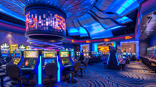 Winstar casino packages fear 2 game play online